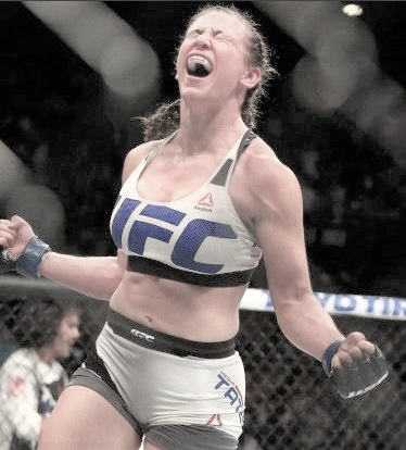 ronda rousy has reported had body odor and smelly feet in the past