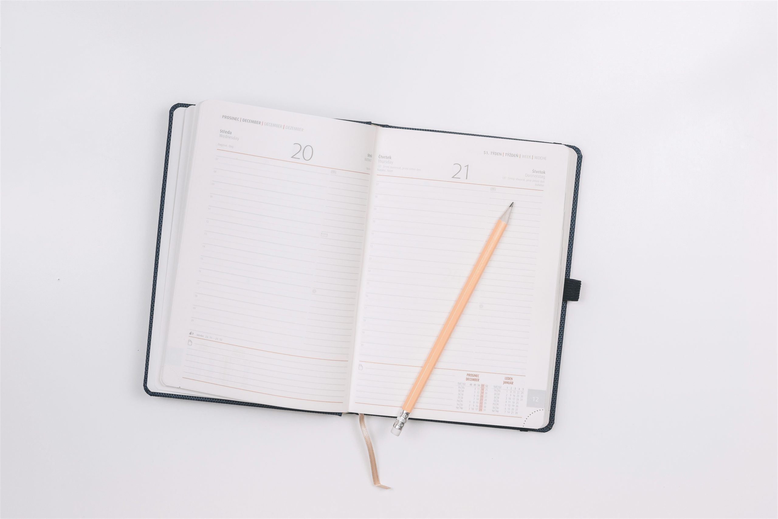 keep a 7-10 day log of all food and drink, eliminations, symptoms and activities